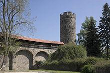 220px-butzbach_hexenturm_9181