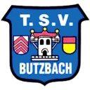 Turn- und Sportverein von 1846 Butzbach e.V.