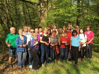 tsv-nordic-walking
